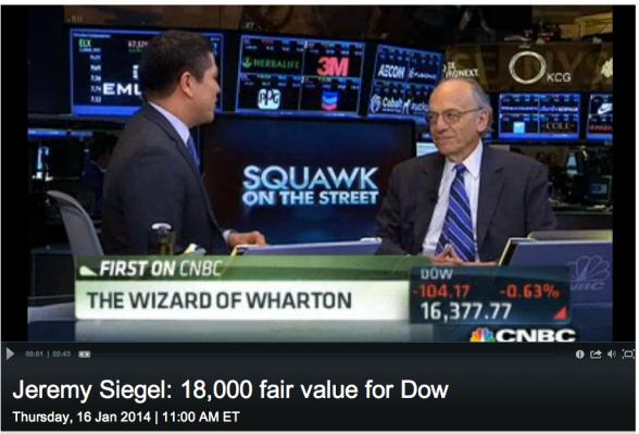 Screen shot 2014-01-23 at 3.59.35 PM