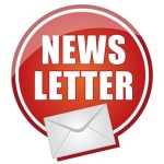 newsletter_button_1